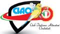 Logo_ciaoclub