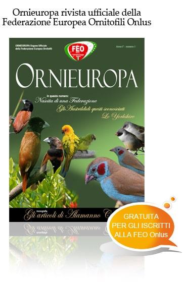 ornieuropa-num-0